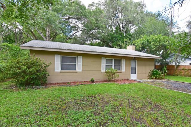 1268 Orton St, Jacksonville, FL 32205 (MLS #896519) :: EXIT Real Estate Gallery