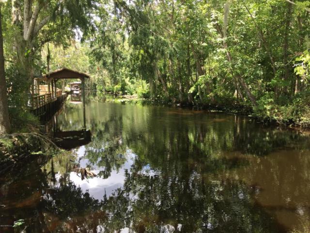 136 Boca Raton, Satsuma, FL 32189 (MLS #896543) :: EXIT Real Estate Gallery