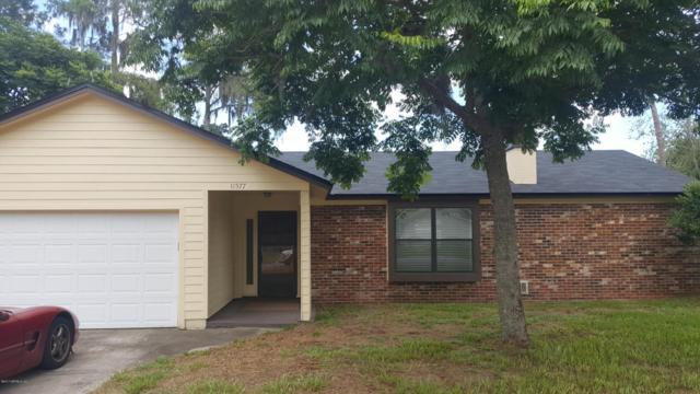 11577 W Ride Dr, Jacksonville, FL 32223 (MLS #896660) :: EXIT Real Estate Gallery