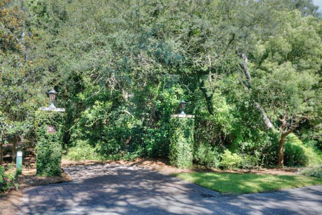 26 Ocean Club Dr, Fernandina Beach, FL 32034 (MLS #896674) :: EXIT Real Estate Gallery