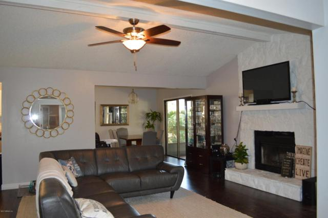 4143 Julington Creek Rd, Jacksonville, FL 32223 (MLS #896744) :: EXIT Real Estate Gallery