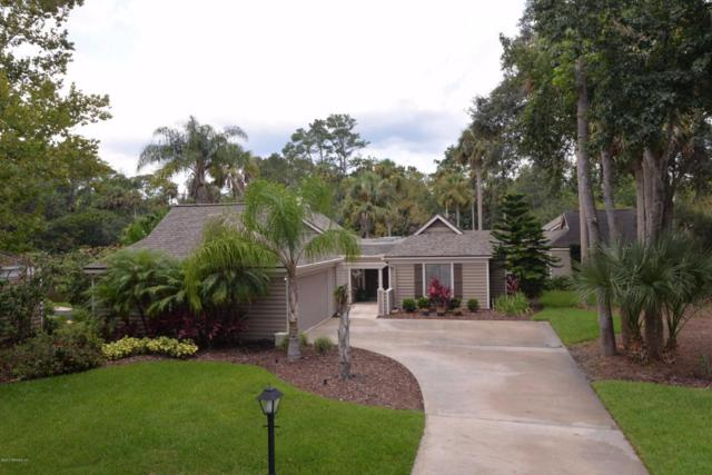 2011 Palmetto Point Dr, Ponte Vedra Beach, FL 32082 (MLS #896762) :: EXIT Real Estate Gallery