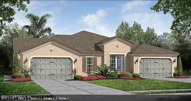 3040 Lucena Ln, Jacksonville, FL 32246 (MLS #896785) :: EXIT Real Estate Gallery