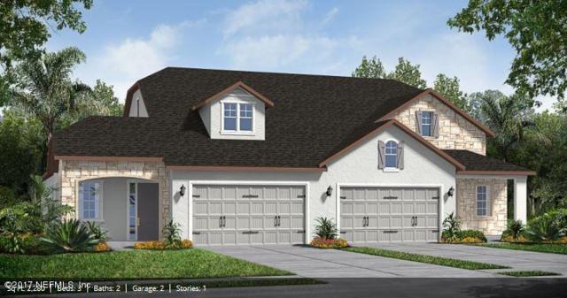 3022 Lucena Ln, Jacksonville, FL 32246 (MLS #896799) :: EXIT Real Estate Gallery