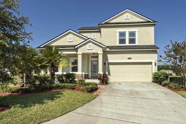 16334 Dawnwood Ct, Jacksonville, FL 32218 (MLS #896903) :: EXIT Real Estate Gallery