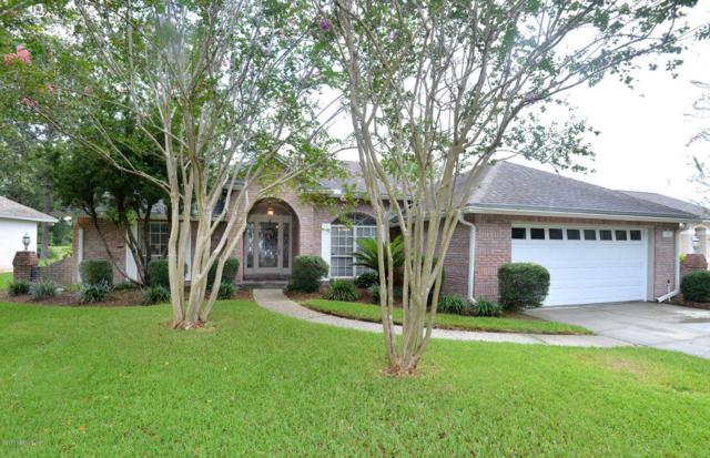 5665 Piper Glen Blvd, Jacksonville, FL 32222 (MLS #896949) :: EXIT Real Estate Gallery