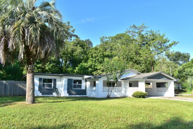 1402 Breton Rd, Jacksonville, FL 32208 (MLS #897020) :: EXIT Real Estate Gallery