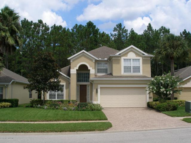 9209 Rosewater Ln, Jacksonville, FL 32256 (MLS #897055) :: EXIT Real Estate Gallery