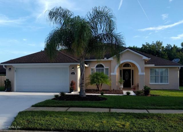 13063 Chelsea Harbor Dr S, Jacksonville, FL 32224 (MLS #897102) :: EXIT Real Estate Gallery