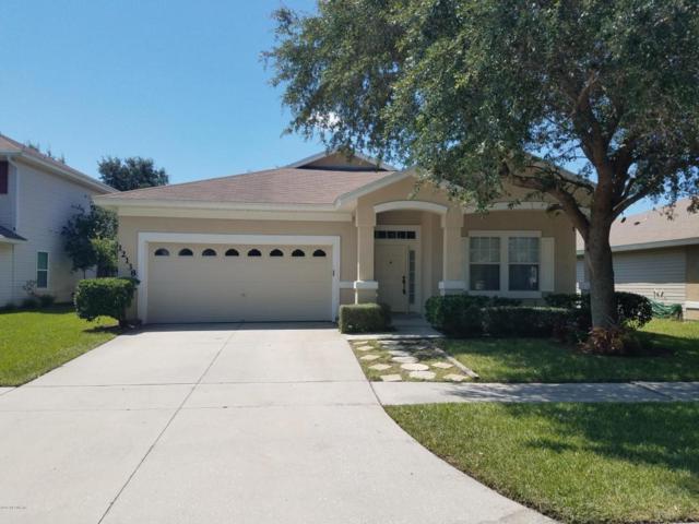 12138 Autumn Sunrise Dr, Jacksonville, FL 32246 (MLS #897133) :: EXIT Real Estate Gallery