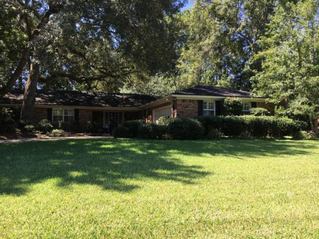 4660 Yacht Club Rd, Jacksonville, FL 32210 (MLS #897142) :: EXIT Real Estate Gallery