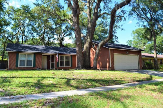 10967 Oak Ridge Dr N, Jacksonville, FL 32225 (MLS #897149) :: EXIT Real Estate Gallery