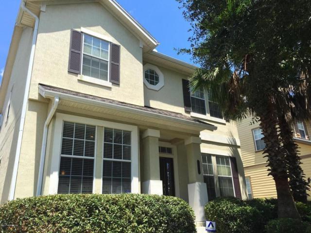 11511 Apostle Island Trl, Jacksonville, FL 32256 (MLS #897150) :: EXIT Real Estate Gallery