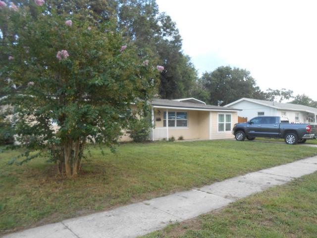 2543 Claro Dr, Jacksonville, FL 32211 (MLS #897151) :: EXIT Real Estate Gallery