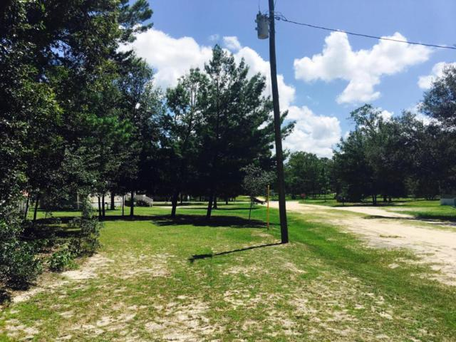 6384 Amherst Ave, Keystone Heights, FL 32656 (MLS #897169) :: EXIT Real Estate Gallery