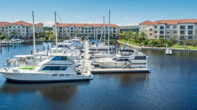 0 Atlantic Blvd A31a/A31b Boat , Jacksonville, FL 32224 (MLS #897207) :: EXIT Real Estate Gallery