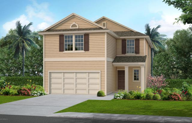 1706 Eagle Branch Ct, Fleming Island, FL 32003 (MLS #897496) :: EXIT Real Estate Gallery