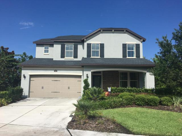 40 Lunetta Ct, St Johns, FL 32259 (MLS #897516) :: EXIT Real Estate Gallery