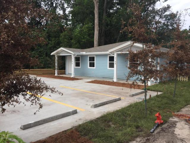 4050 Grant Rd, Jacksonville, FL 32207 (MLS #897696) :: EXIT Real Estate Gallery