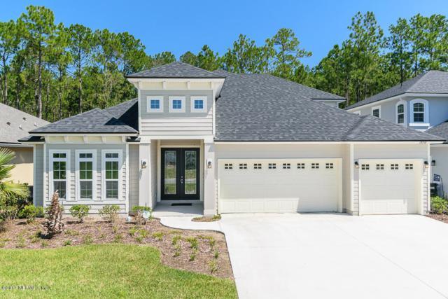 1830 Adler Nest Ln, Fleming Island, FL 32003 (MLS #897720) :: EXIT Real Estate Gallery