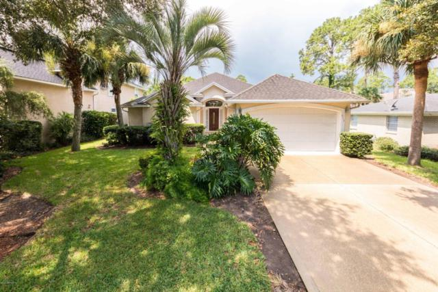 513 Sunset Dr, Ponte Vedra Beach, FL 32082 (MLS #897747) :: EXIT Real Estate Gallery