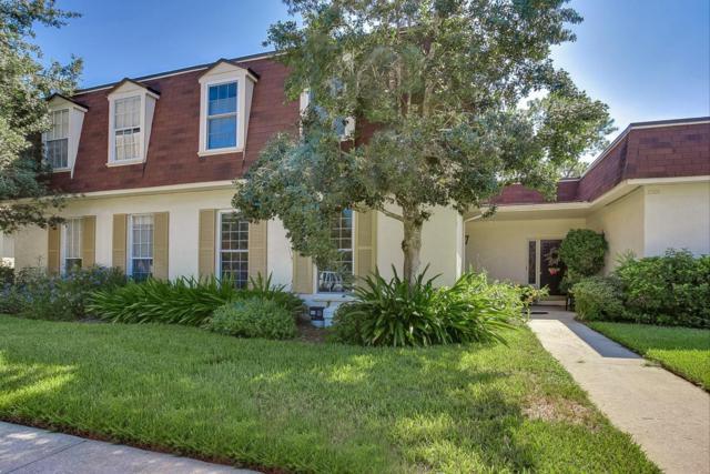 9252 San Jose Blvd #2502, Jacksonville, FL 32257 (MLS #898307) :: EXIT Real Estate Gallery