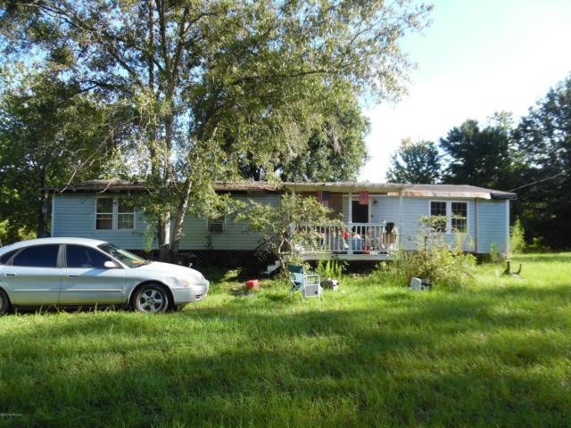 2065 Gentlebreeze Rd, Middleburg, FL 32068 (MLS #898637) :: EXIT Real Estate Gallery