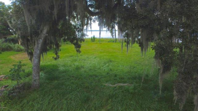 1561 Cr 13 Lot 3, St Augustine, FL 32092 (MLS #898794) :: EXIT Real Estate Gallery
