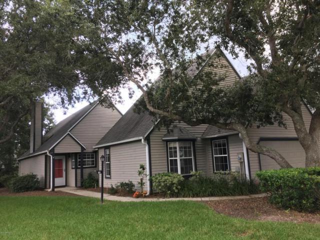 101 Coastal Hollow Cir, St Augustine, FL 32084 (MLS #899047) :: EXIT Real Estate Gallery