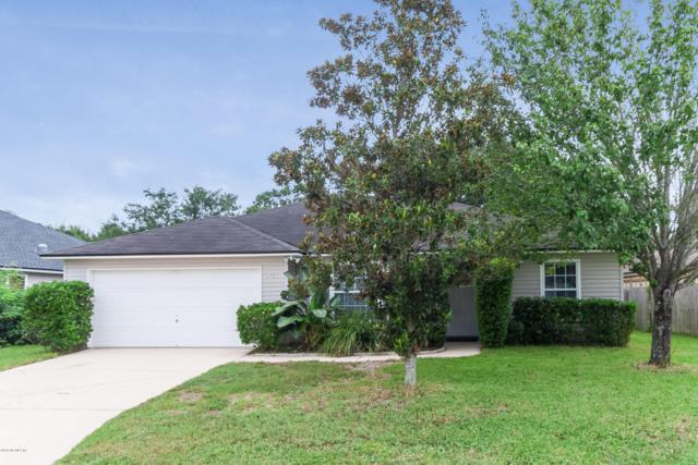 2401 Cool Springs Dr N, Jacksonville, FL 32246 (MLS #899301) :: EXIT Real Estate Gallery