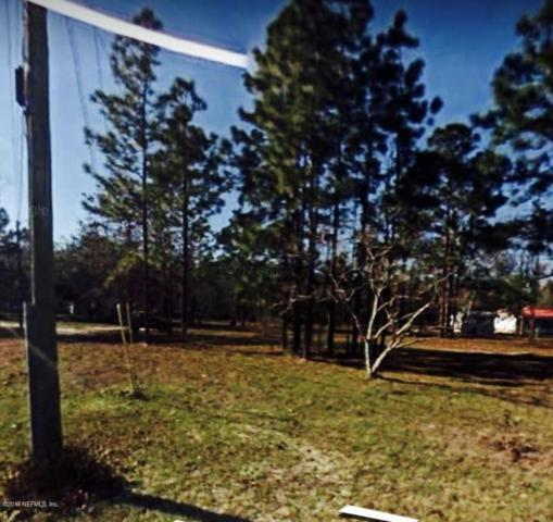 2062 Blue Knoll Rd, Middleburg, FL 32068 (MLS #899311) :: EXIT Real Estate Gallery