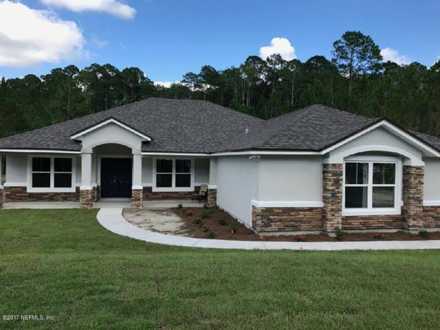 7 Patriots Landing Ln, Jacksonville, FL 32244 (MLS #899406) :: EXIT Real Estate Gallery
