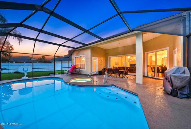 3055 Whispering Willow Way, Orange Park, FL 32065 (MLS #899483) :: EXIT Real Estate Gallery