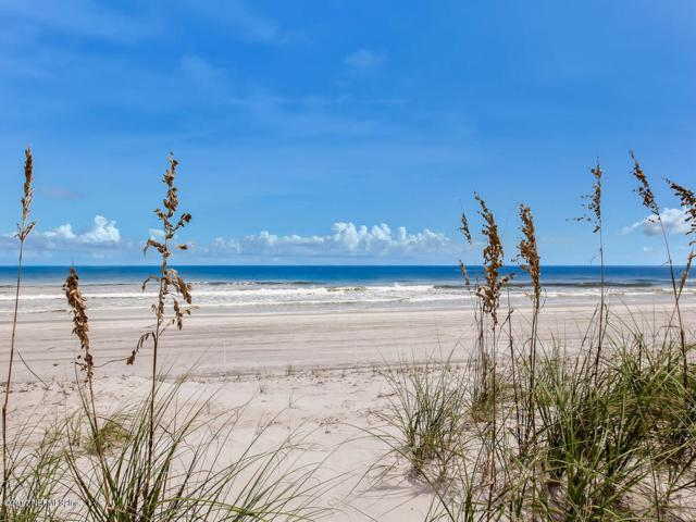 712 Ocean Front, Neptune Beach, FL 32266 (MLS #899687) :: EXIT Real Estate Gallery
