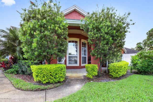 748 Blackmoor Gate Ln, St Augustine, FL 32084 (MLS #899821) :: EXIT Real Estate Gallery