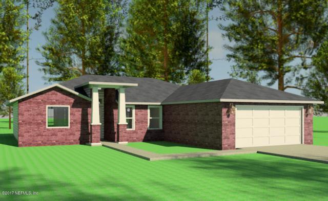 8749 Norfolk Blvd, Jacksonville, FL 32208 (MLS #899983) :: Florida Homes Realty & Mortgage