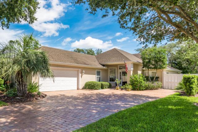 204 N Ocean Trace Rd, St Augustine Beach, FL 32080 (MLS #900188) :: Florida Homes Realty & Mortgage