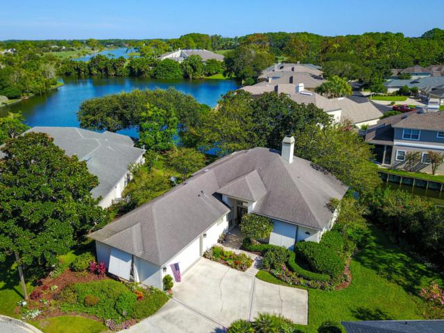1601 Harbour Club Dr, Ponte Vedra Beach, FL 32082 (MLS #900209) :: EXIT Real Estate Gallery