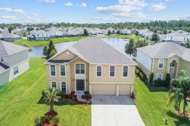 7125 Cumbria Blvd, Jacksonville, FL 32219 (MLS #900262) :: EXIT Real Estate Gallery