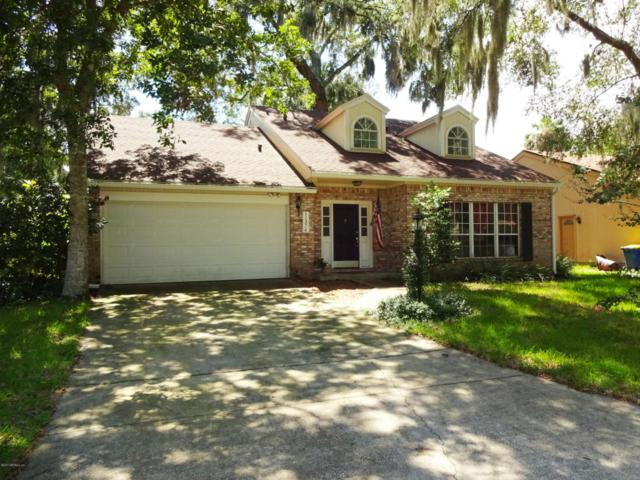 11374 Sweet Cherry Ln S, Jacksonville, FL 32225 (MLS #900298) :: EXIT Real Estate Gallery