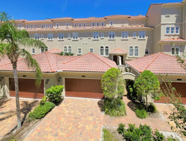 13916 Atlantic Blvd, Jacksonville, FL 32225 (MLS #900350) :: EXIT Real Estate Gallery