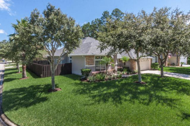 300 S Buck Board Dr, St Johns, FL 32259 (MLS #900383) :: EXIT Real Estate Gallery