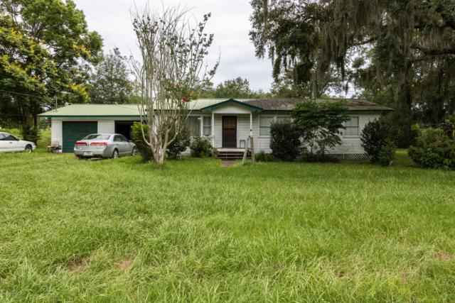861 Cahoon Rd S, Jacksonville, FL 32221 (MLS #900483) :: EXIT Real Estate Gallery