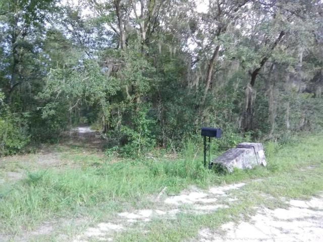 526 Michael Ave, Interlachen, FL 32148 (MLS #900568) :: Memory Hopkins Real Estate