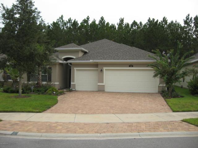 7690 Arden Lakes Dr, Jacksonville, FL 32222 (MLS #900717) :: EXIT Real Estate Gallery