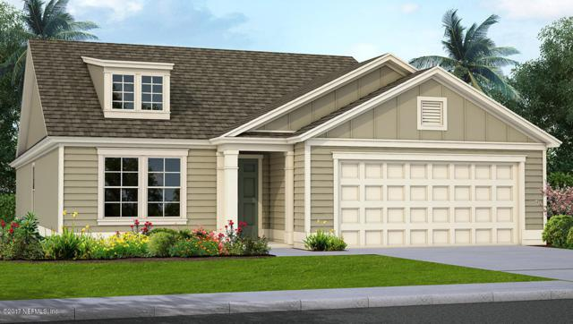 15780 Pinyon Ln, Jacksonville, FL 32218 (MLS #900808) :: EXIT Real Estate Gallery