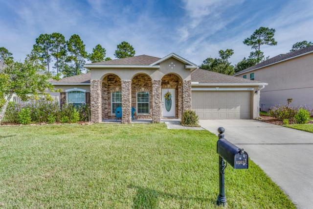65037 River Glen Pkwy, Yulee, FL 32097 (MLS #900888) :: EXIT Real Estate Gallery