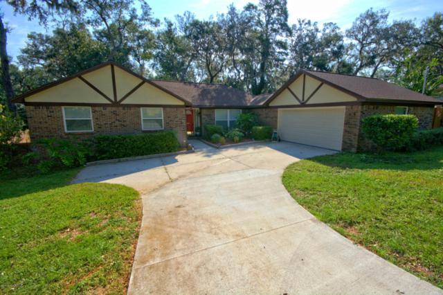 4671 Bluff Ave, Jacksonville, FL 32225 (MLS #900911) :: EXIT Real Estate Gallery