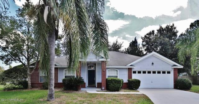 12252 Ruth Lawn Ct, Jacksonville, FL 32224 (MLS #901112) :: EXIT Real Estate Gallery