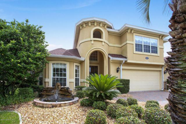 4655 Shiloh Mill Blvd, Jacksonville, FL 32246 (MLS #901152) :: EXIT Real Estate Gallery